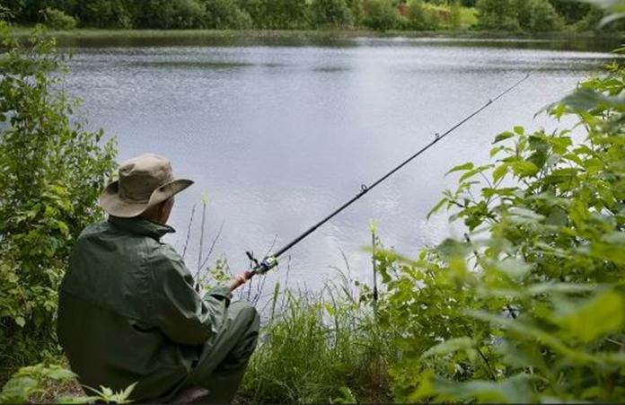 Как выбрать снаряжение для рыбалки?